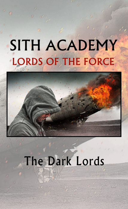 Sith Academy: Lords of the Force