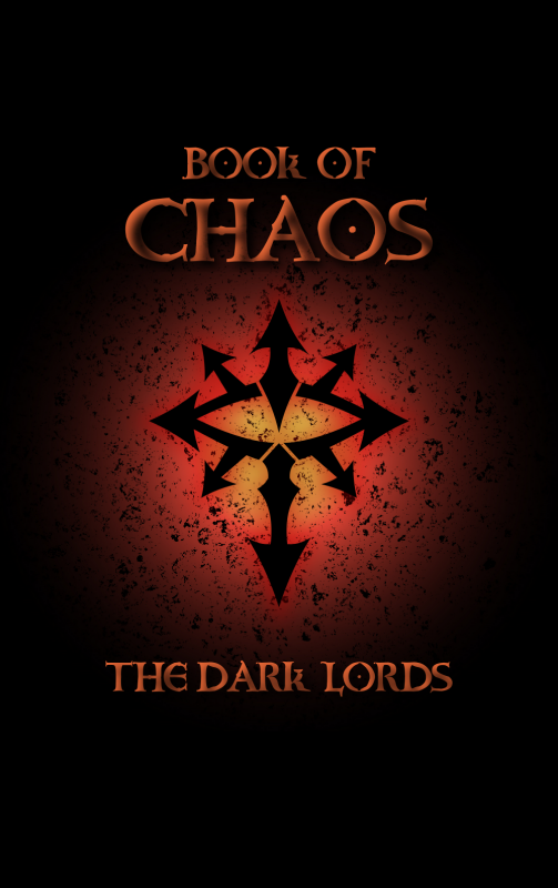 Book of Chaos